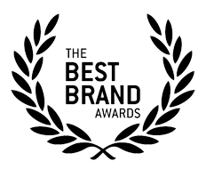 The Best Brand Awards | International Logo Design Awards