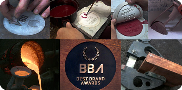 Best Brand Awards | international Logo Design Awards